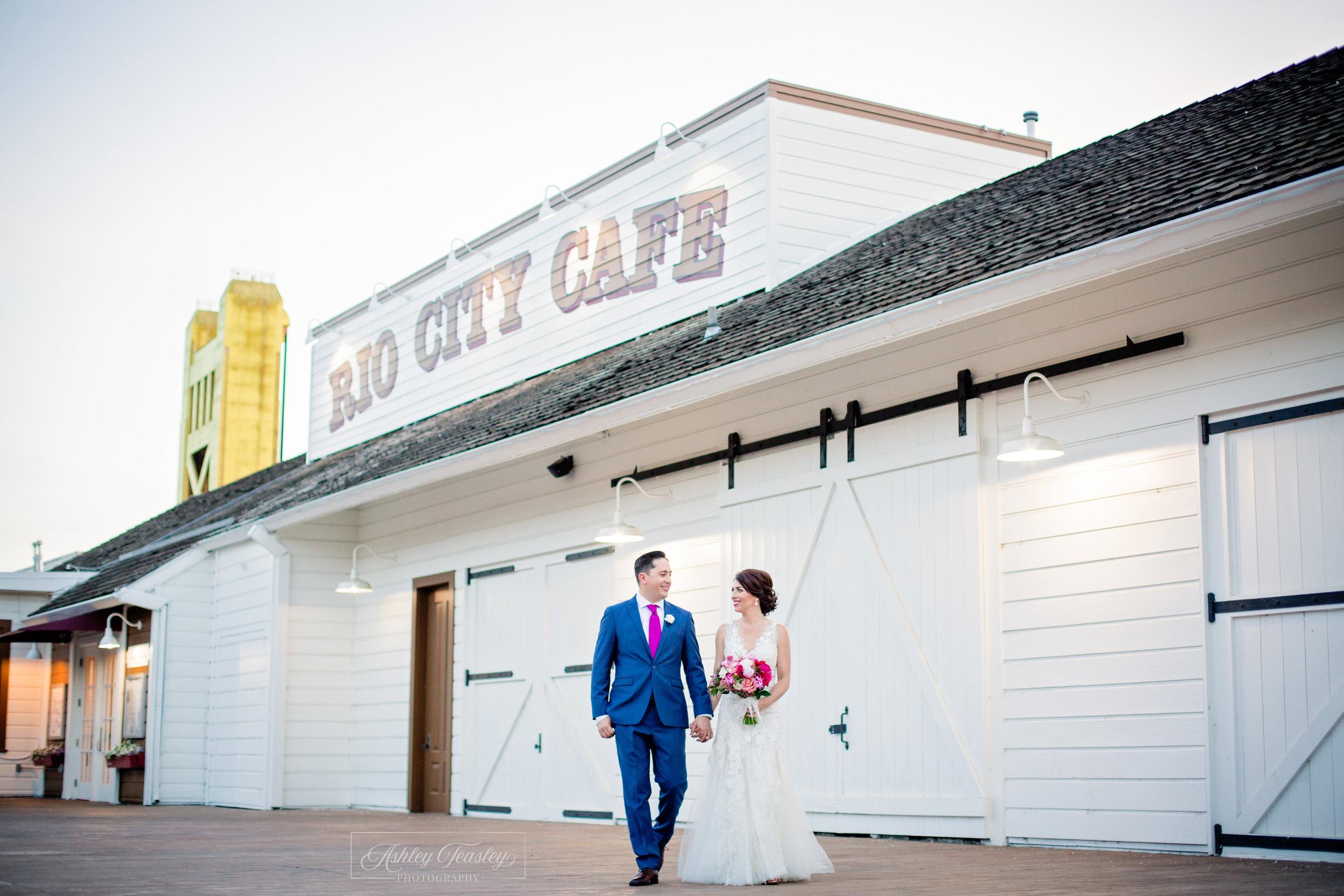 Tarrah & Francisco - The Kimpton Sawyer Hotel - The Firehouse Old Sac - Sacramento Wedding Photographer - Ashley Teasley Photography (48 of 118).jpg