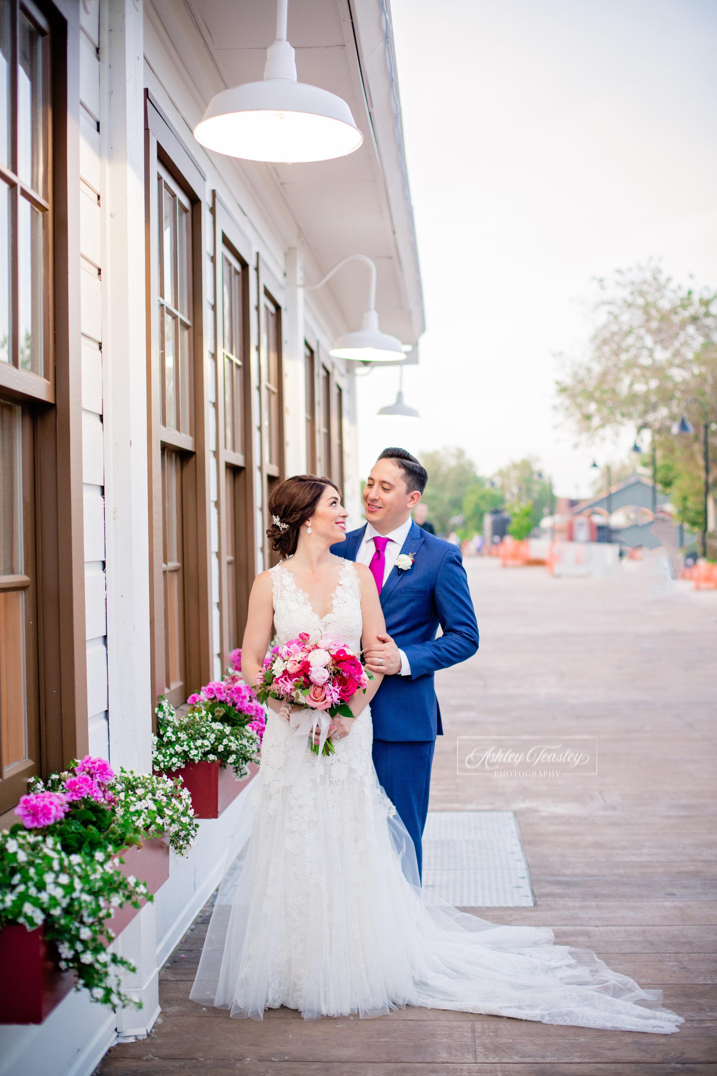 Tarrah & Francisco - The Kimpton Sawyer Hotel - The Firehouse Old Sac - Sacramento Wedding Photographer - Ashley Teasley Photography (69 of 118).jpg