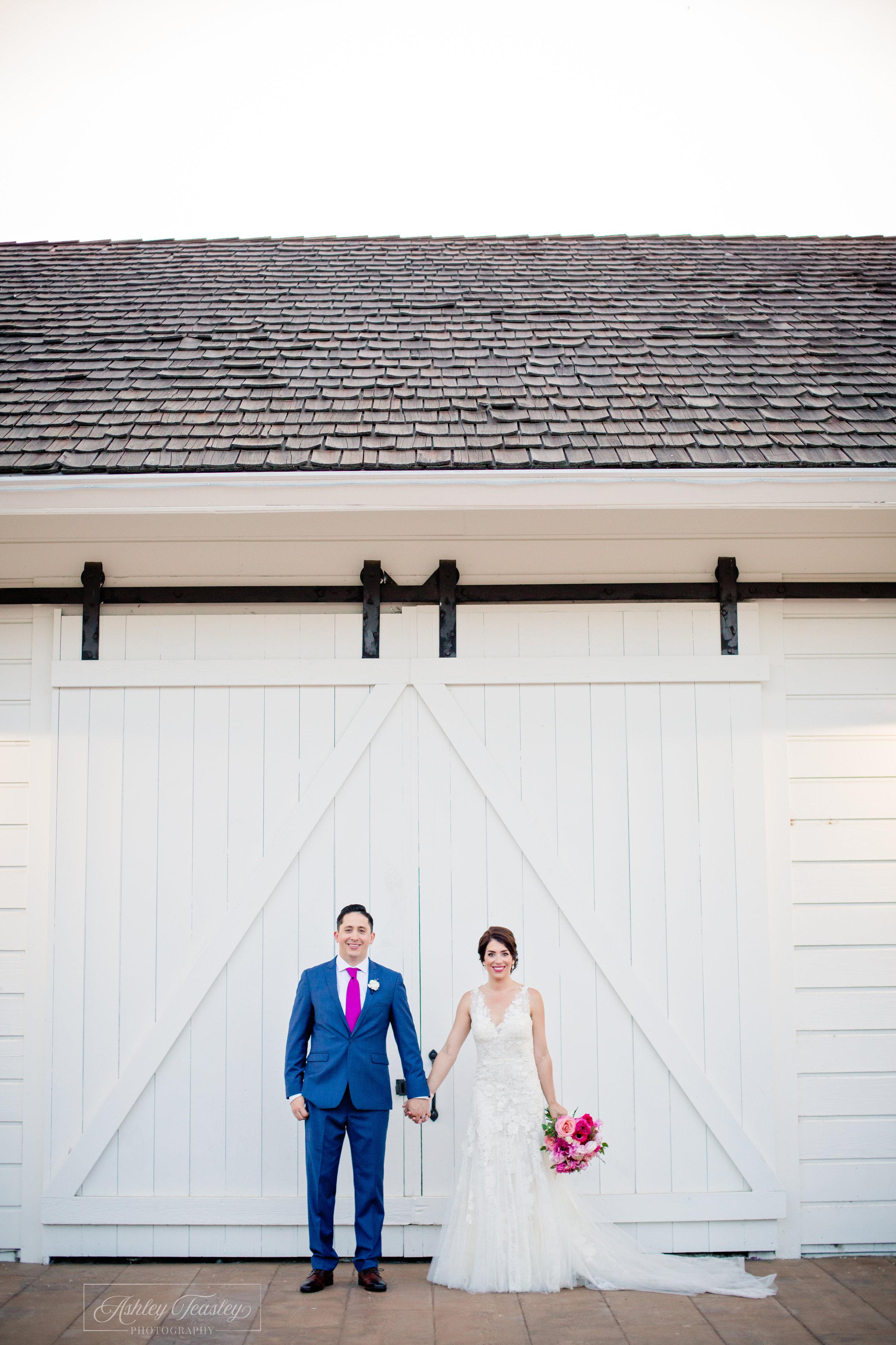 Tarrah & Francisco - The Kimpton Sawyer Hotel - The Firehouse Old Sac - Sacramento Wedding Photographer - Ashley Teasley Photography (58 of 118).jpg