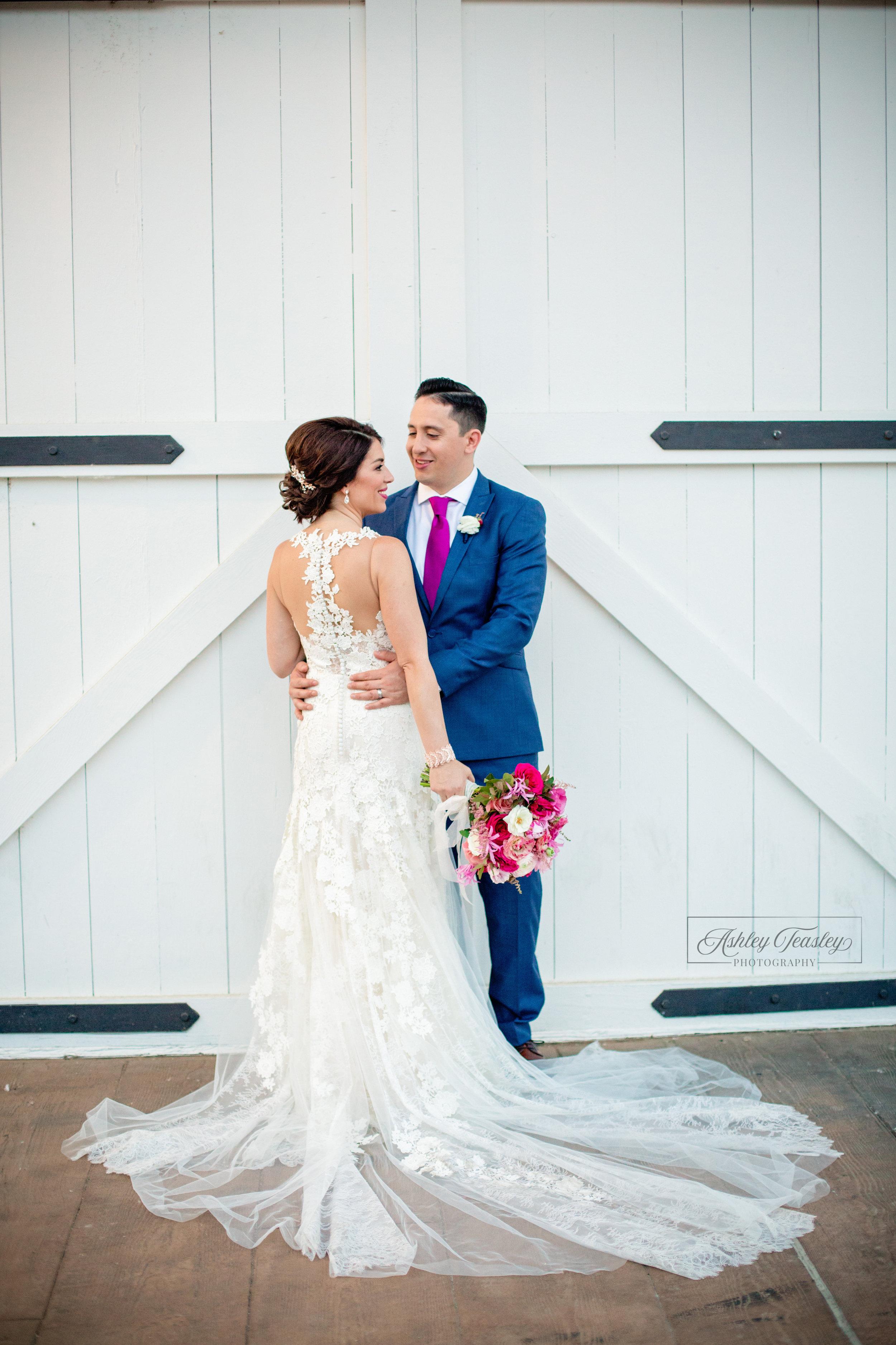 Tarrah & Francisco - The Kimpton Sawyer Hotel - The Firehouse Old Sac - Sacramento Wedding Photographer - Ashley Teasley Photography (102 of 118).jpg