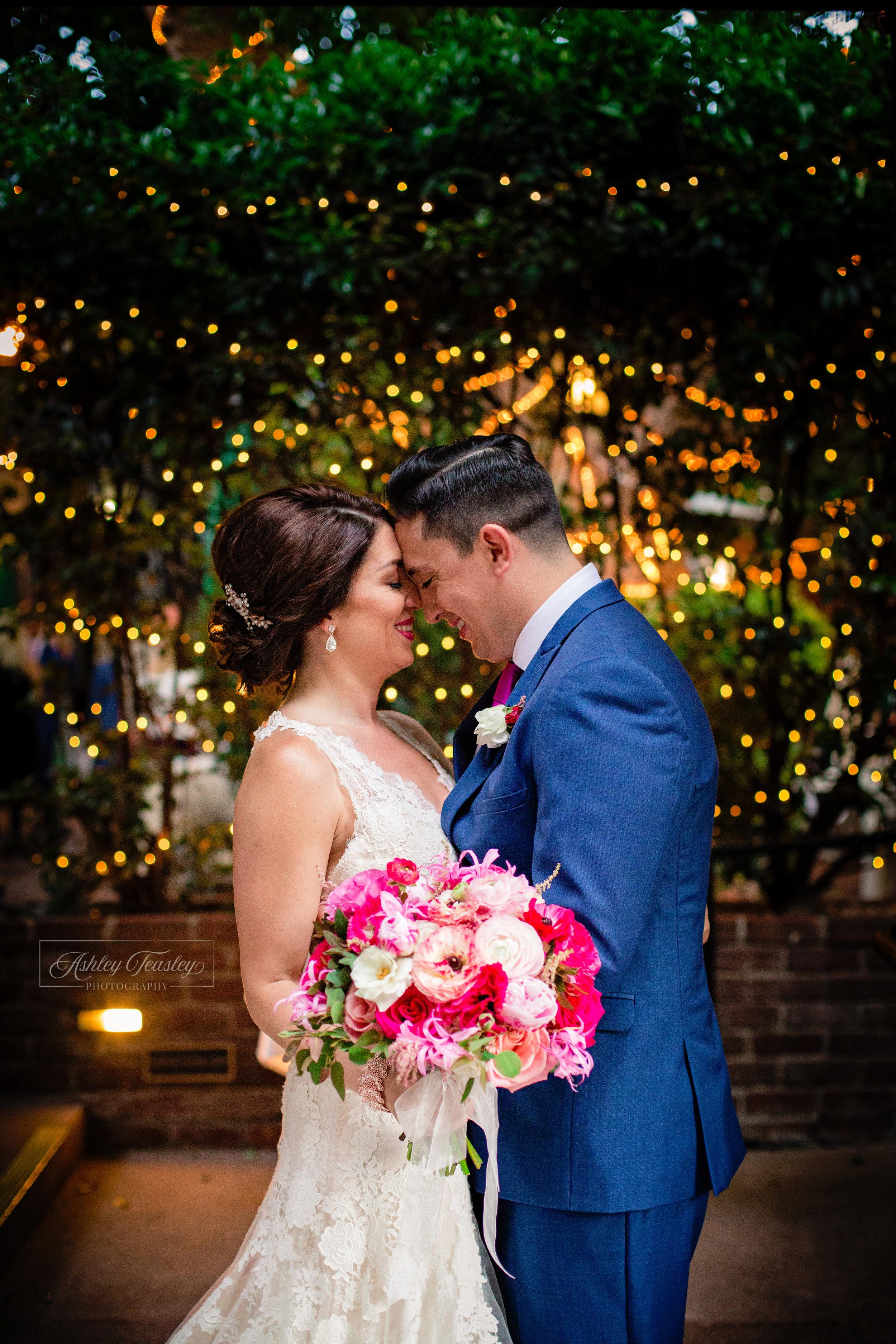 Tarrah & Francisco - The Kimpton Sawyer Hotel - The Firehouse Old Sac - Sacramento Wedding Photographer - Ashley Teasley Photography (37 of 118).jpg