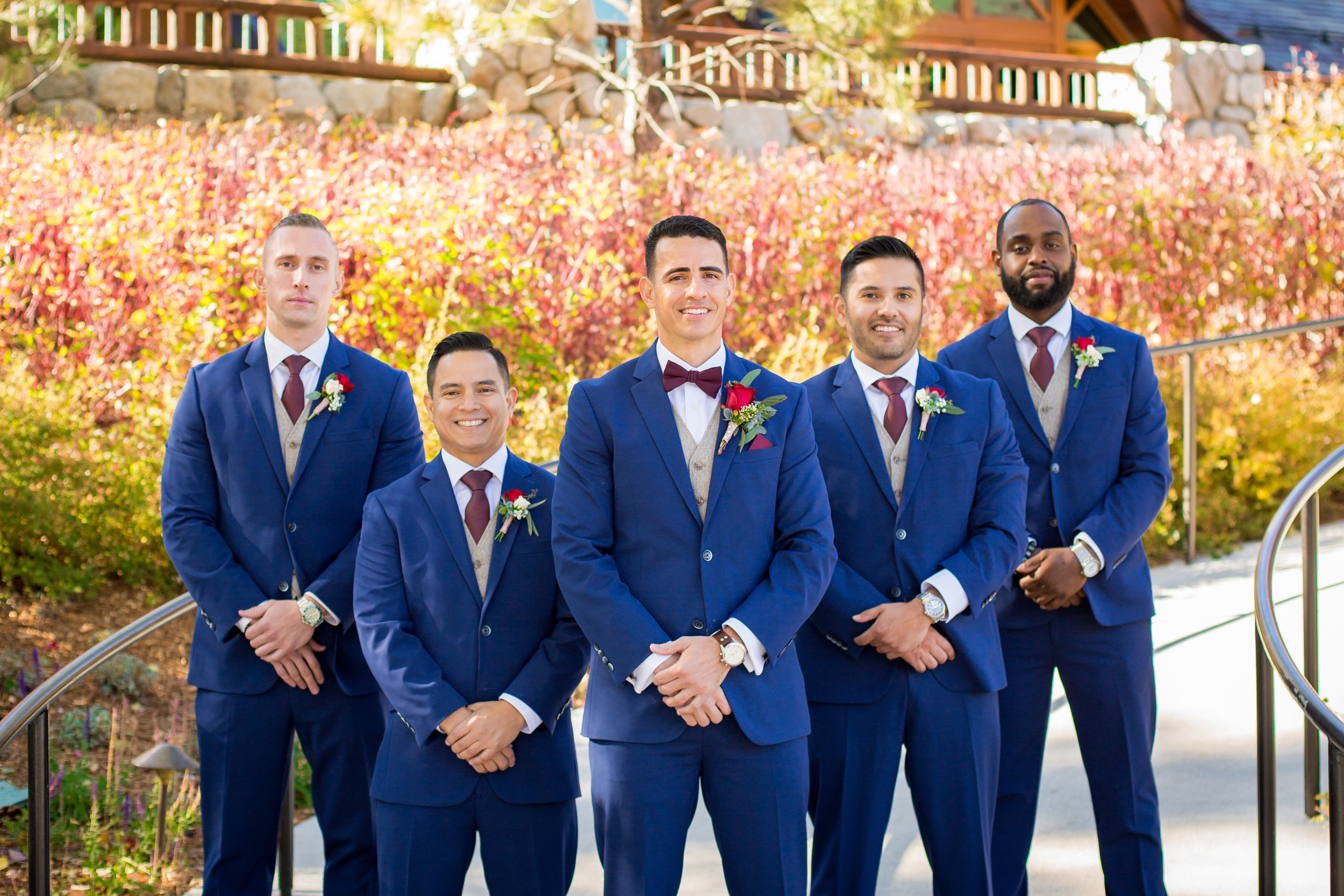 1 Britni & Dennis - Edgewood Tahoe - Sacramento Wedding Photographer - Ashley Teasley Photography-97.JPG
