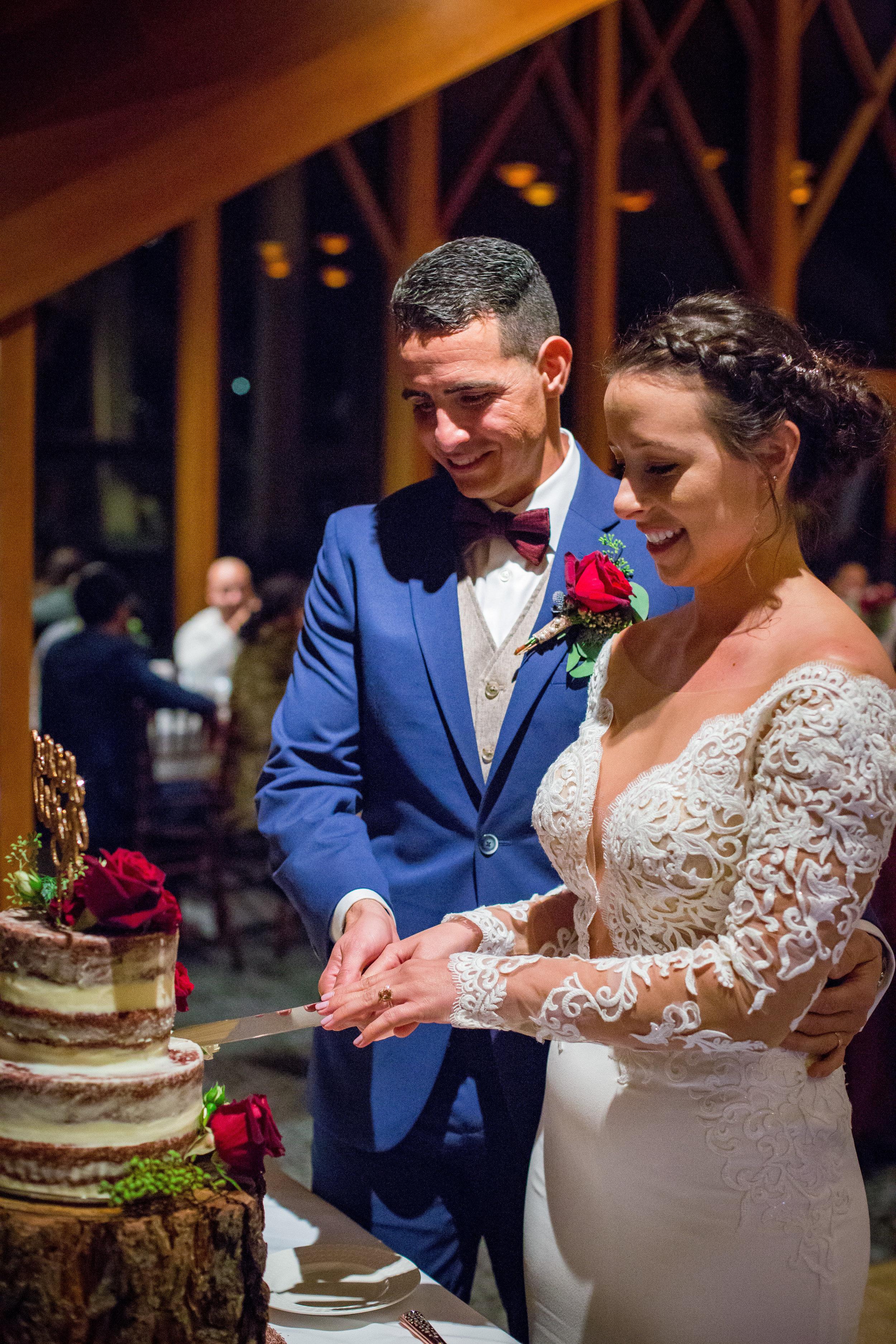 2 Britni & Dennis - Edgewood Tahoe - Sacramento Wedding Photographer - Ashley Teasley Photography-49.JPG
