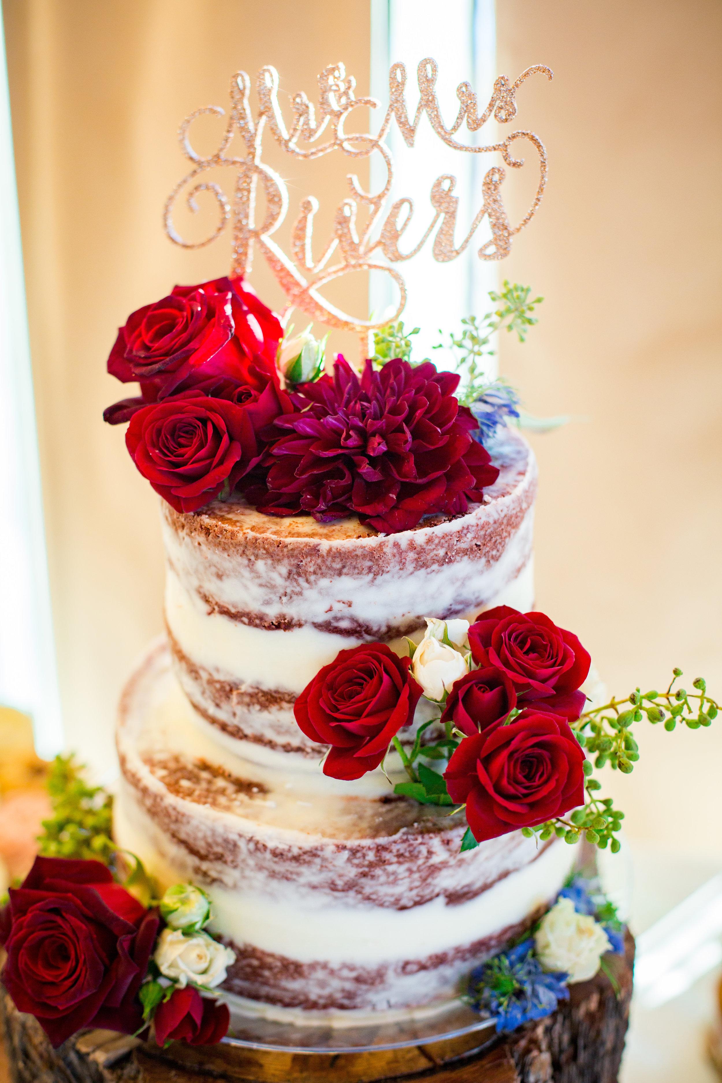 11 Britni & Dennis - Edgewood Tahoe - Sacramento Wedding Photographer - Ashley Teasley Photography-26.JPG