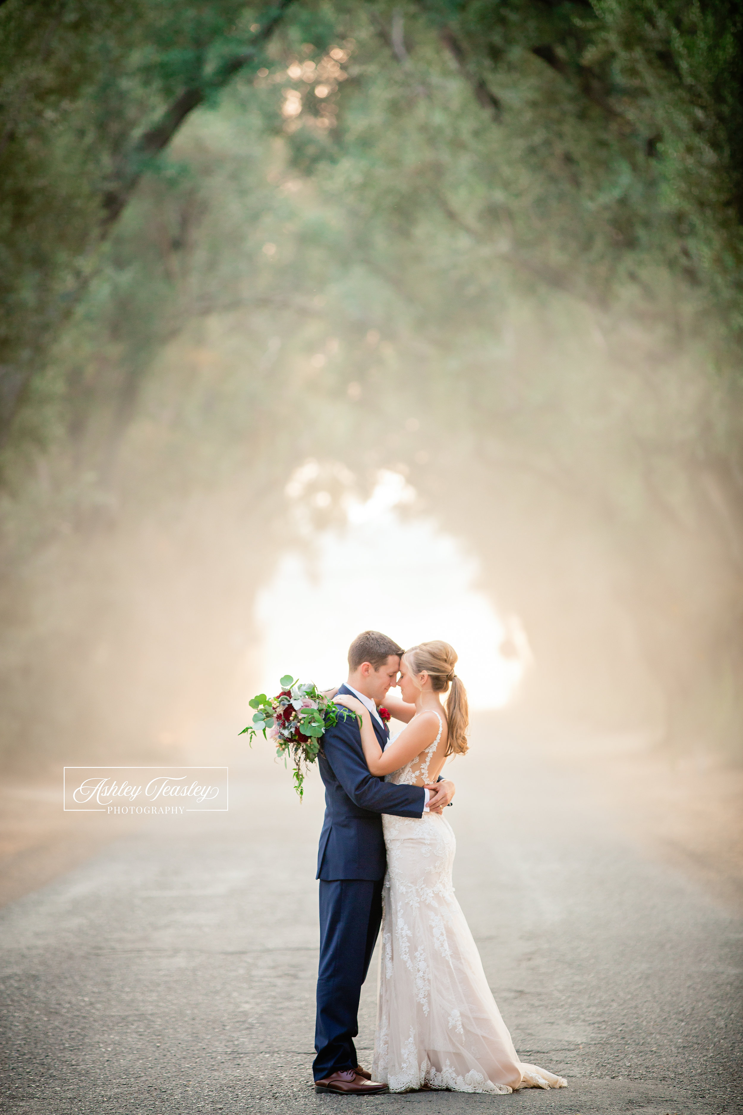 4 The Maples Woodland - Jake & Stephanie - Sacramento Wedding Photographer - Ashley Teasley Photography (1 of 1).jpg
