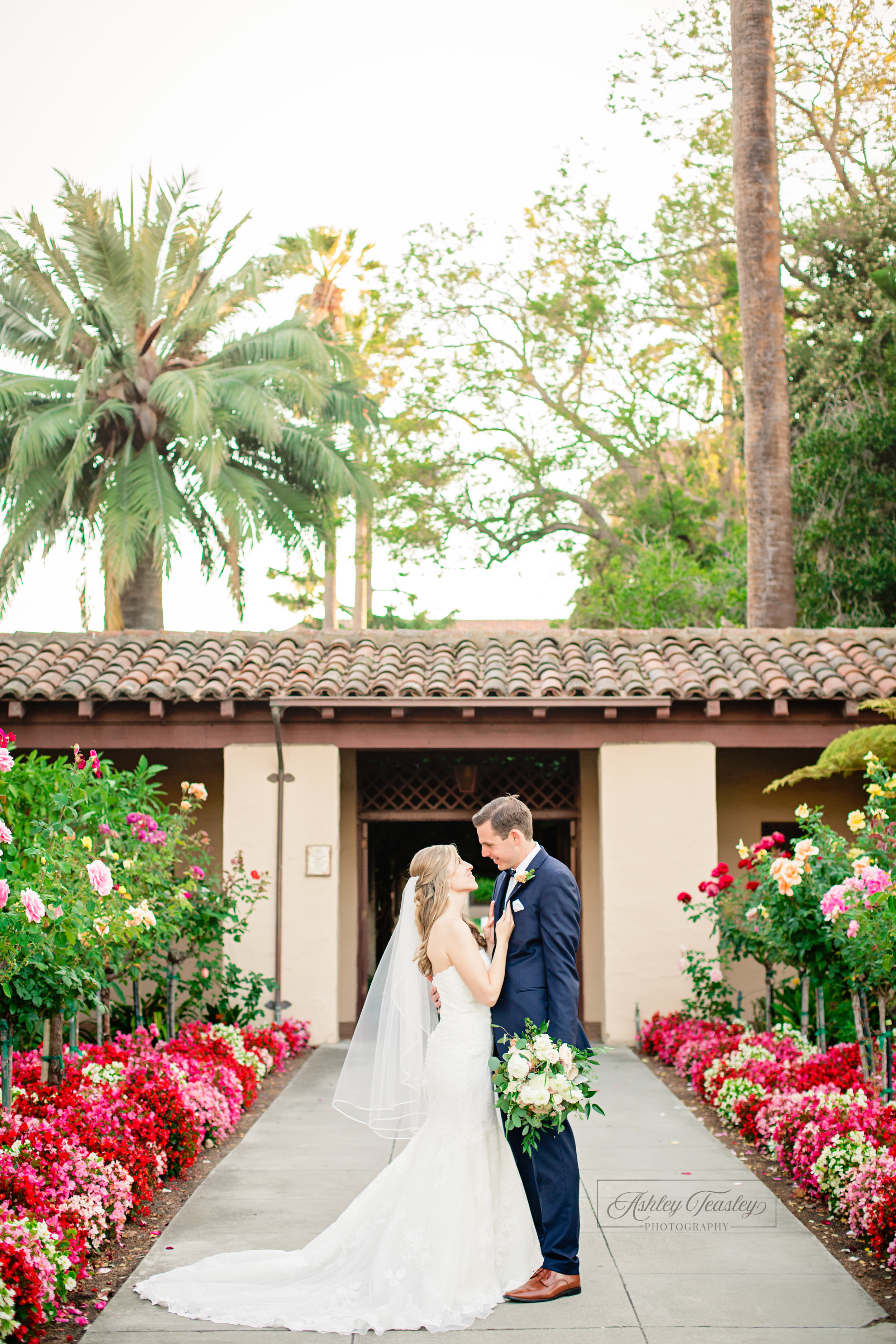 Jenny & David - The Adobe Lodge - Santa Clara University - Sacramento Wedding Photographer - Ashley Teasley Photography (2 of 2).jpg