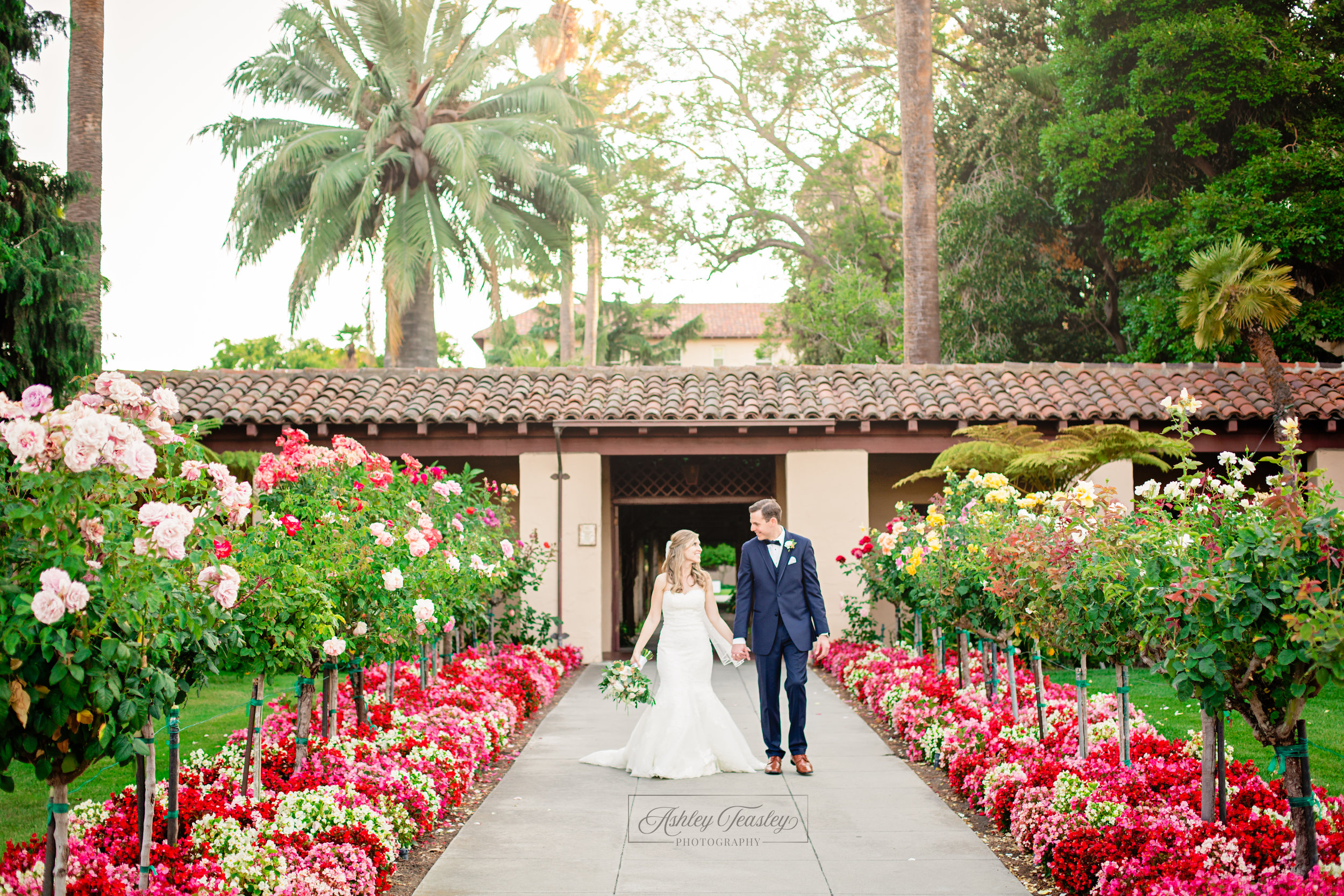 Jenny & David - The Adobe Lodge - Santa Clara University - Sacramento Wedding Photographer - Ashley Teasley Photography (1 of 2).jpg