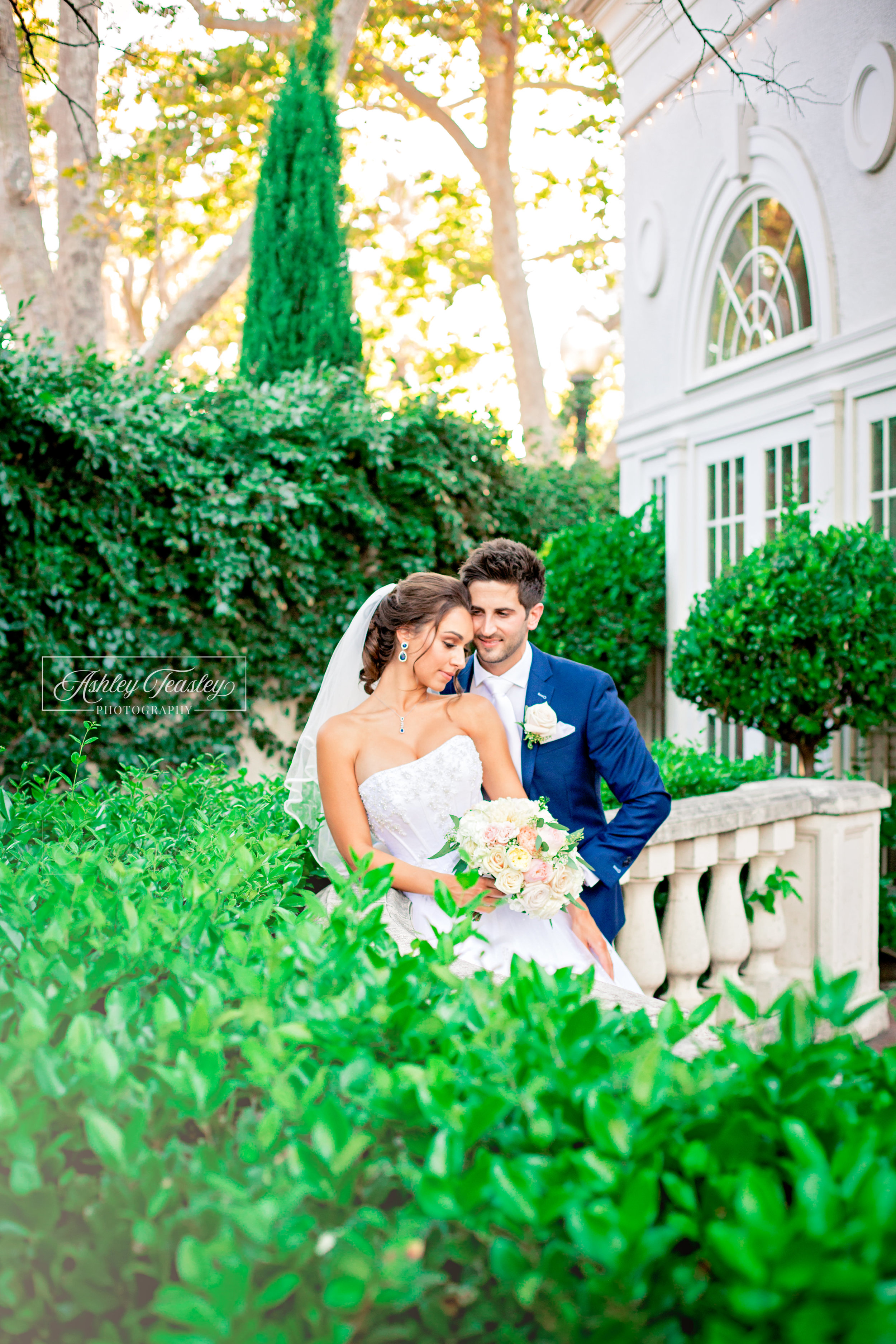 Vizcaya Sacramento - Kaylie & Trevor - Sacramento Wedding Photographer - Ashley Teasley Photography (1 of 1).jpg