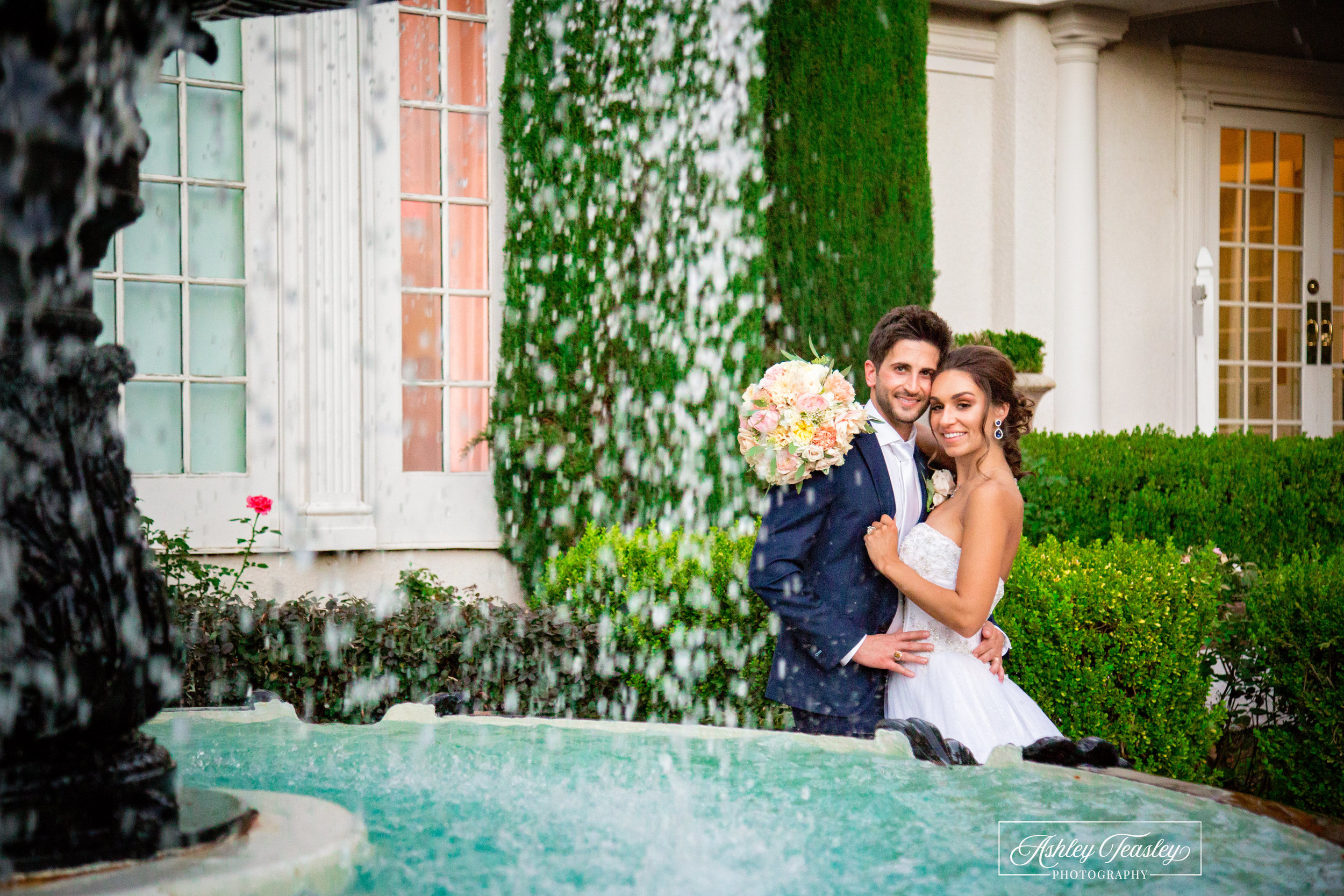 Vizcaya - Kaylie & Trevor - Sacramento Wedding Photographer - Ashley Teasley Photography-.jpg