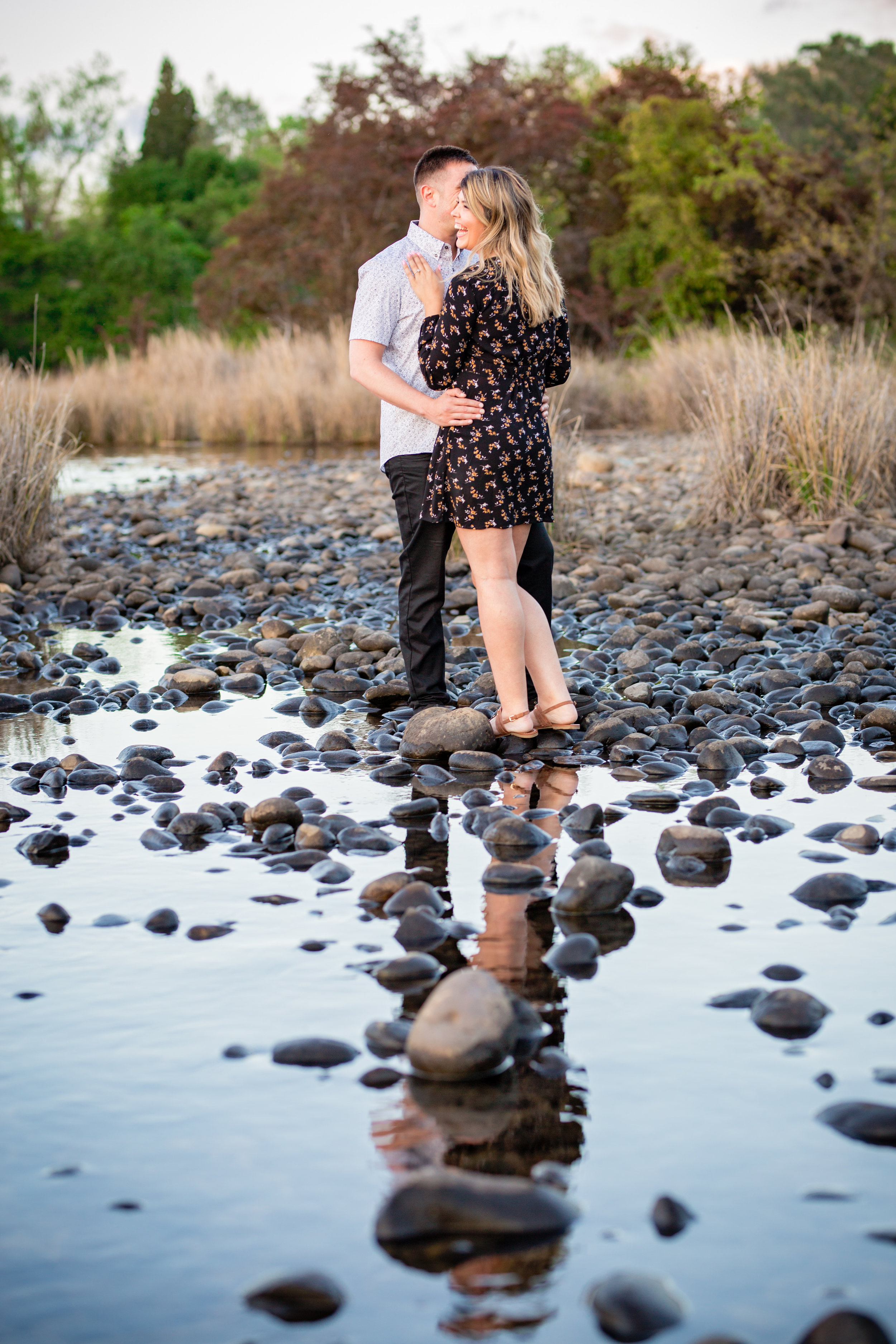 Aurelia & Christopher - Wolfe Heights - Sacramento Wedding Photographer - Ashley Teasley Photography (1 of 98).jpg