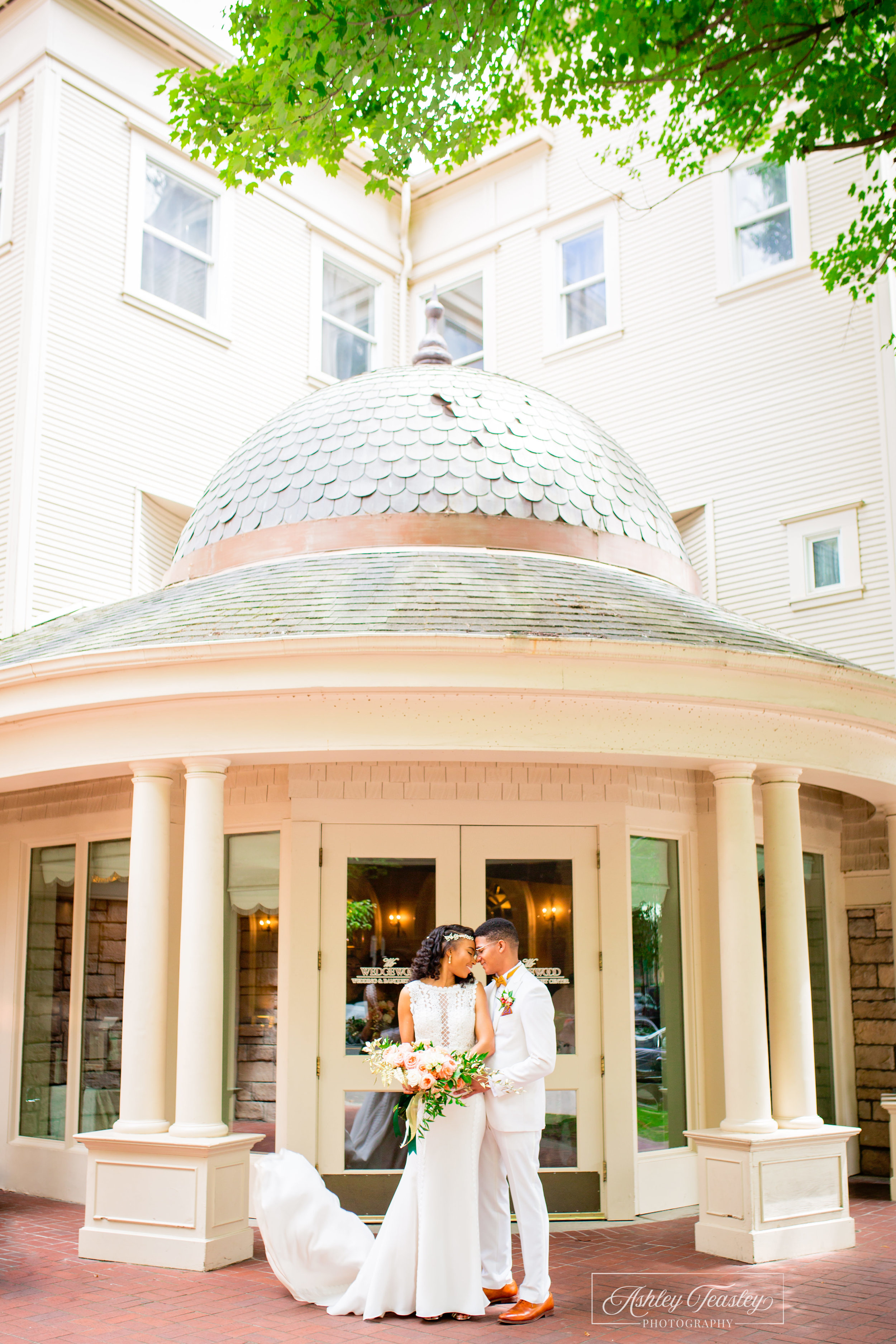 Carrie & Jonathan - Sterling Hotel - Wedgewood Weddings - Sacramento Wedding Photographer - Ashley Teasley Photography (1 of 3).jpg