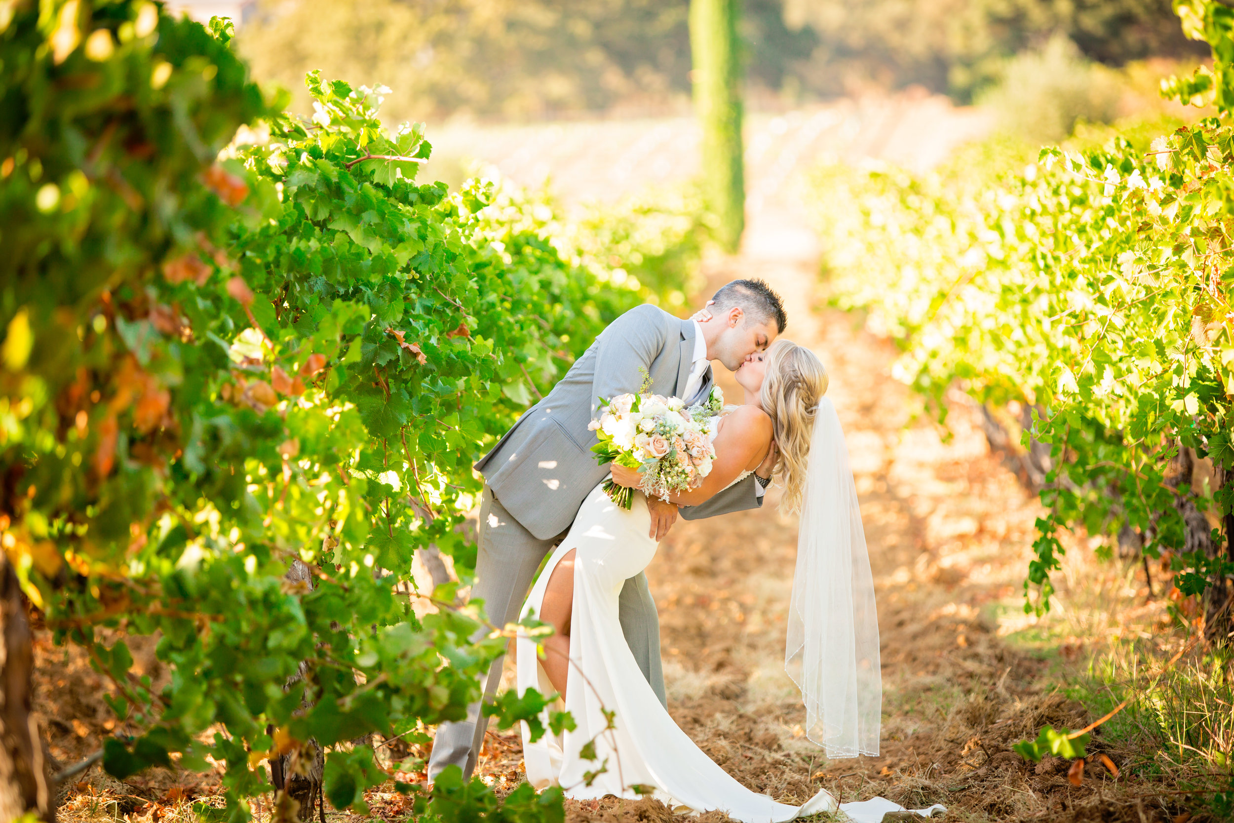 3 Jamie & Cameron - Bella Piazza Winery -  Sacramento Wedding Photographer - Ashley Teasley Photography (5 of 87).jpg