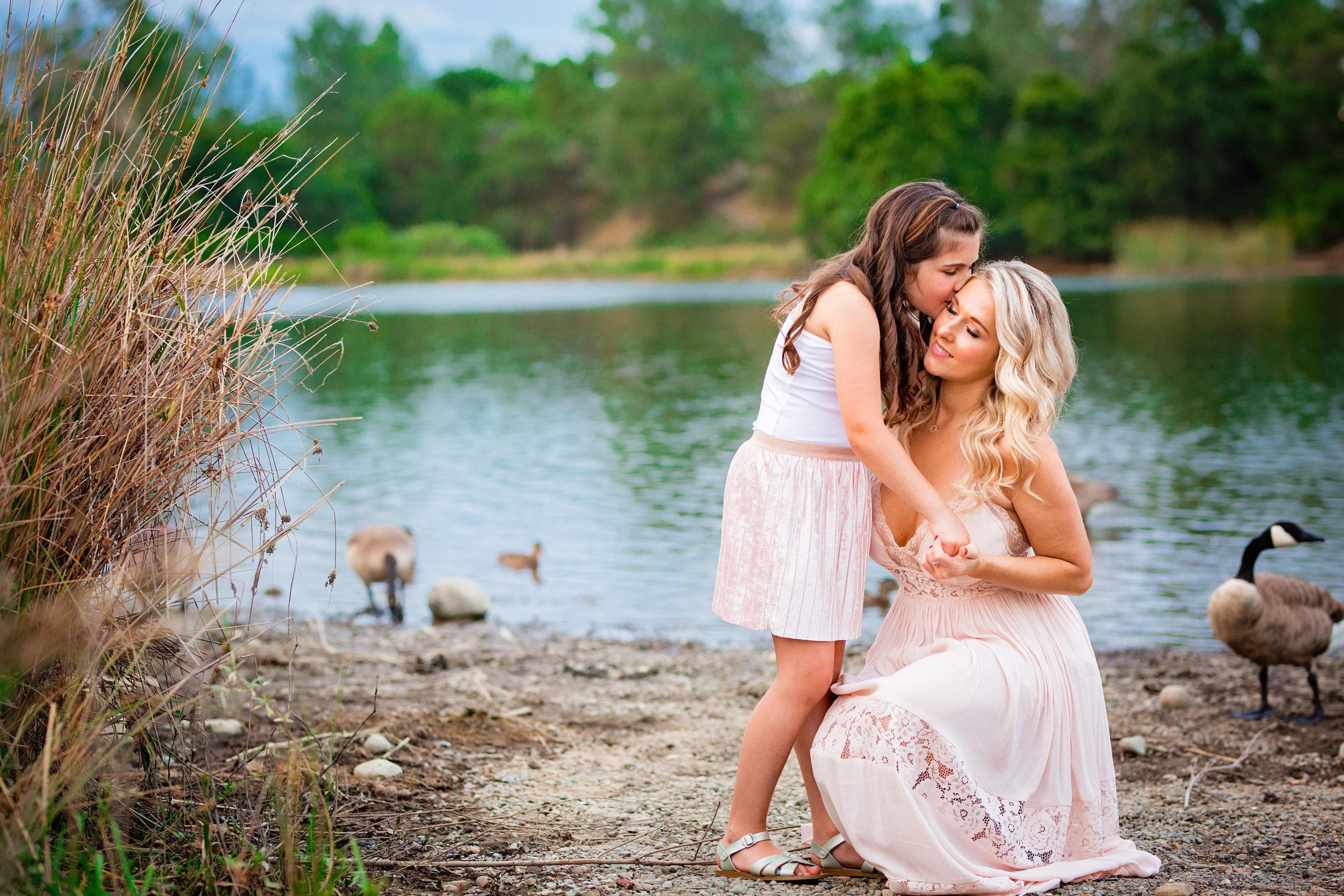 Stacie & Justin - Folsom Family Session - Sacramento Wedding Photographer - Ashley Teasley Photography (1 of 1)-2.jpg