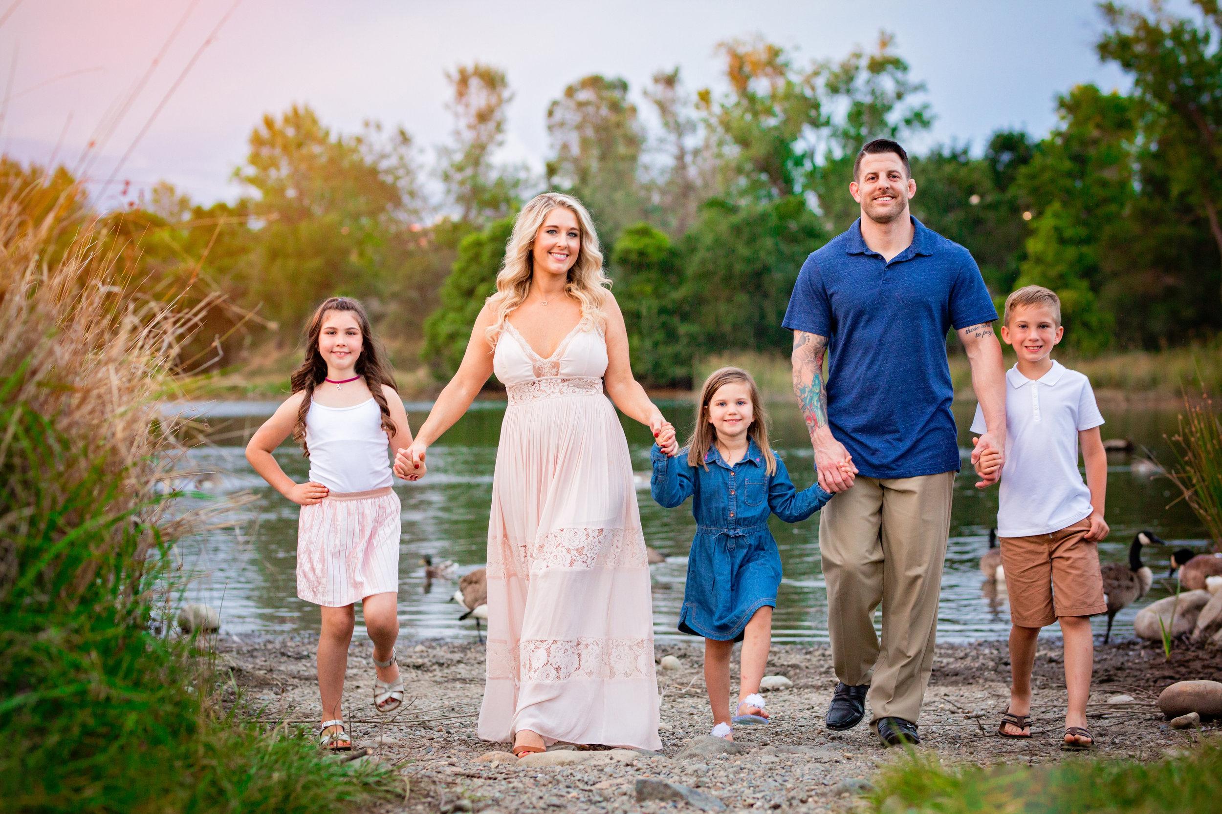 Stacie & Justin - Folsom Family Session - Sacramento Wedding Photographer - Ashley Teasley Photography (1 of 1)-4.jpg
