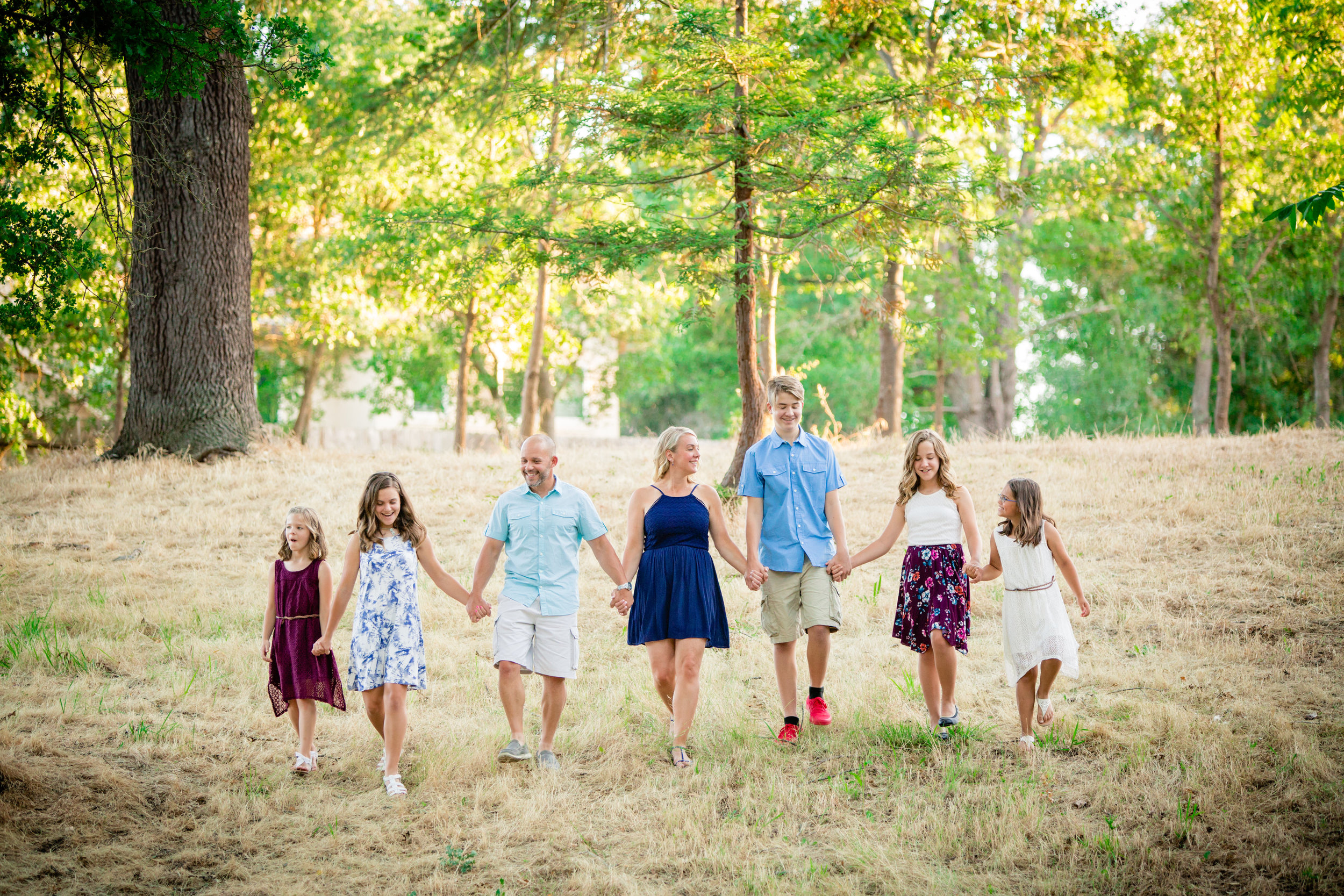Our Family - Jensen Botanical Gardens - Sacramento Family & Wedding Photographer - Ashley Teasley Photography (3 of 62).jpg
