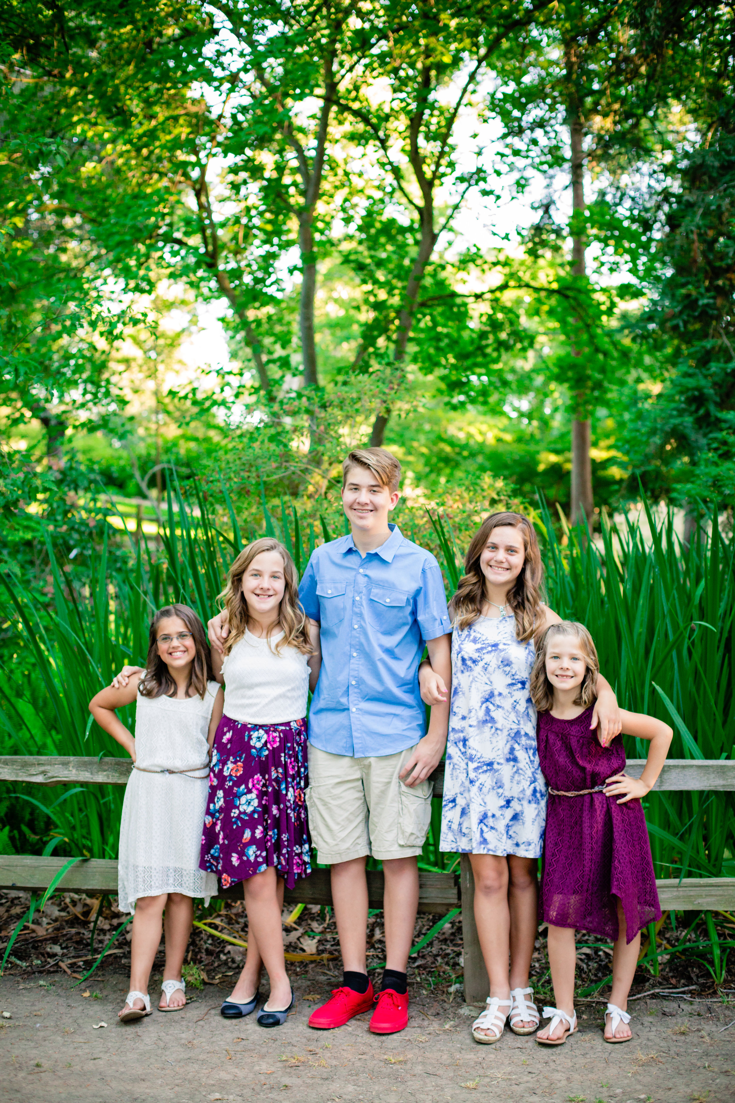 Our Family - Jensen Botanical Gardens - Sacramento Family & Wedding Photographer - Ashley Teasley Photography (19 of 62).jpg