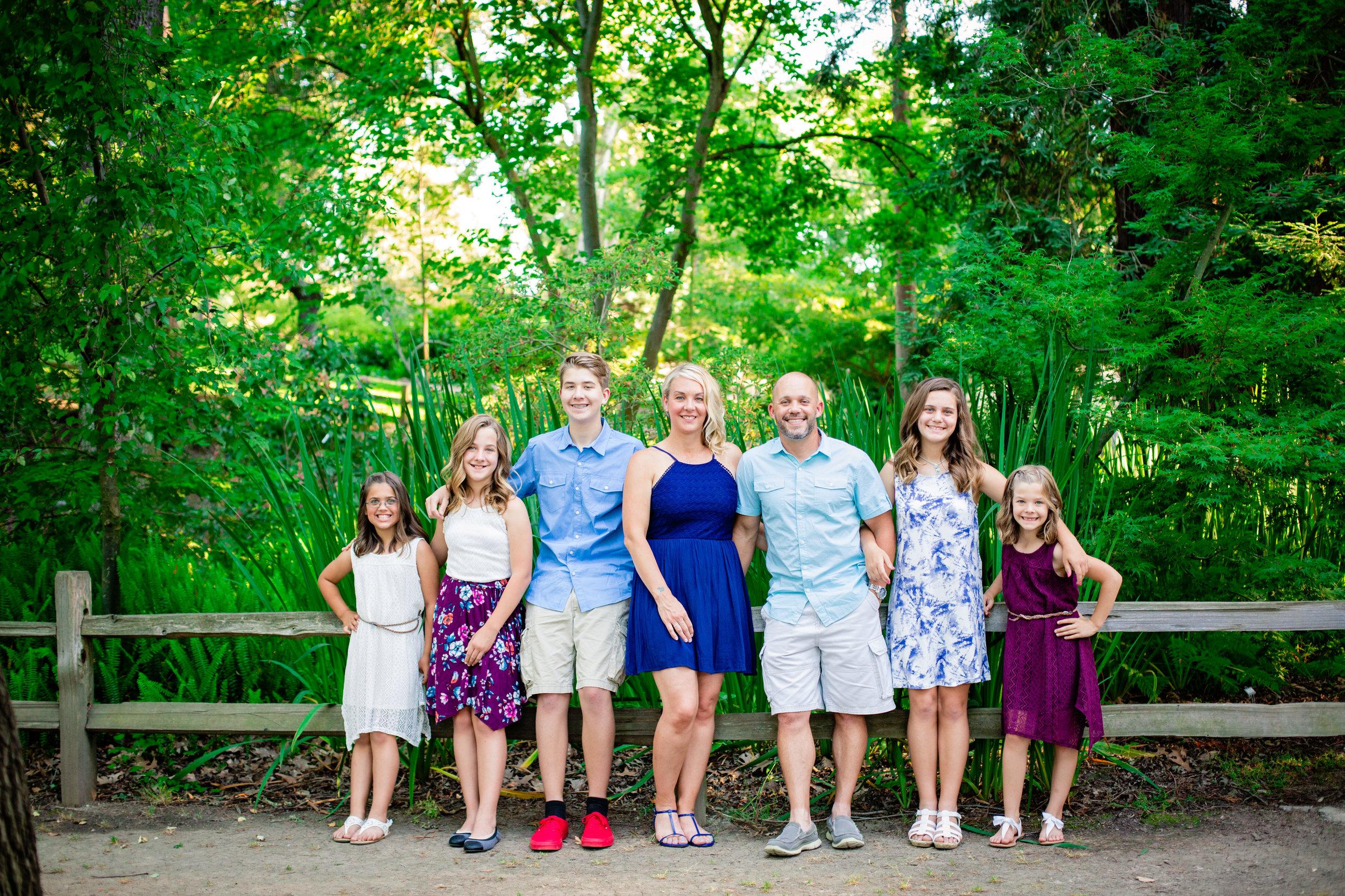 Our Family - Jensen Botanical Gardens - Sacramento Family & Wedding Photographer - Ashley Teasley Photography (28 of 62).jpg