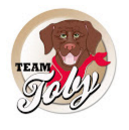 What an amazing write up from Team Toby about Toby's 'spa day' with us!