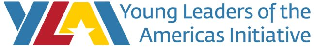 cropped-YLAI_Logo_new_header-1.jpg