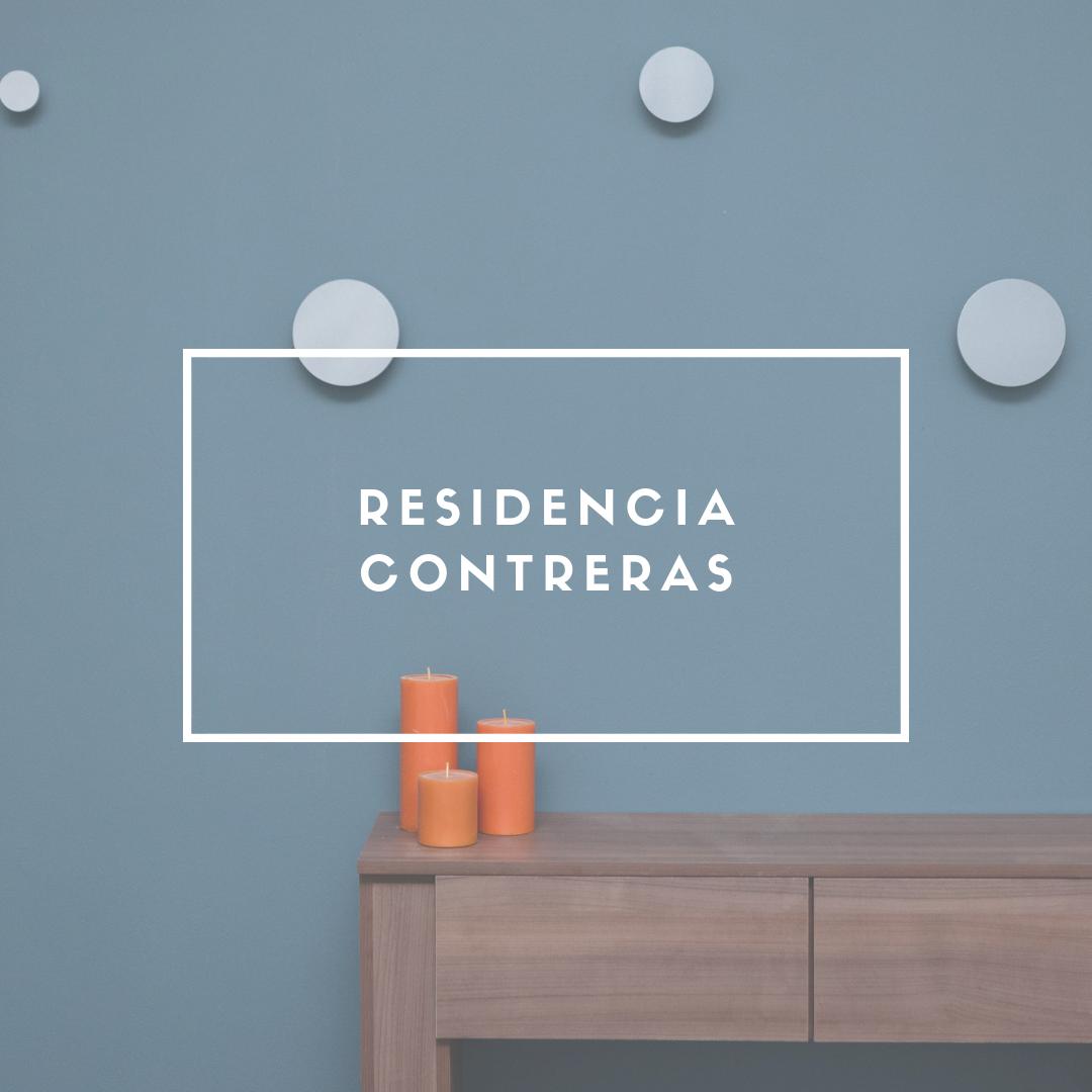 ApartamentoBarrientos.png