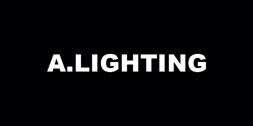 A.Lighting