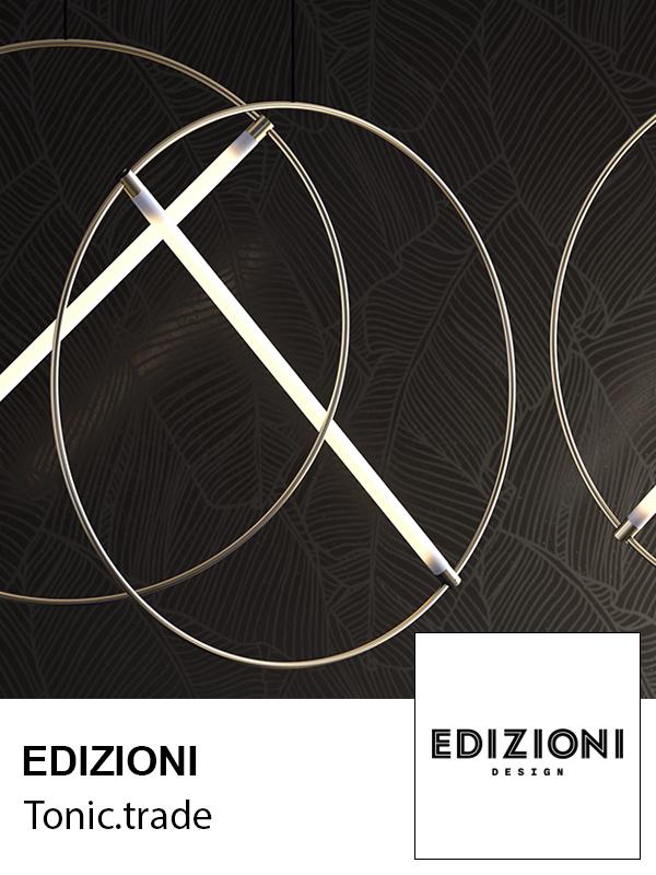 étiquette Edizioni.jpg