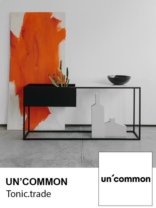 uncommon fiche.jpg