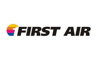 First Air.png