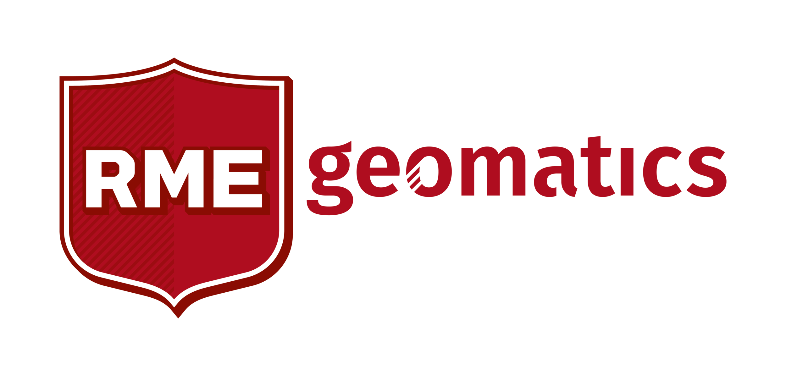 RME geomatics - RED on transparent.png