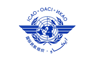 ICAO 1.png