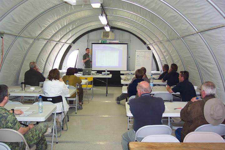 Afghanistan training.jpg