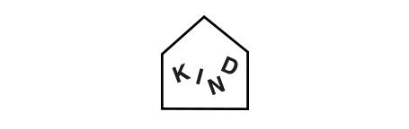 kind icon_FAMILIES.jpg
