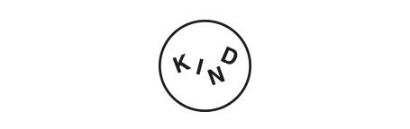 kind icon_BRANDS.jpg