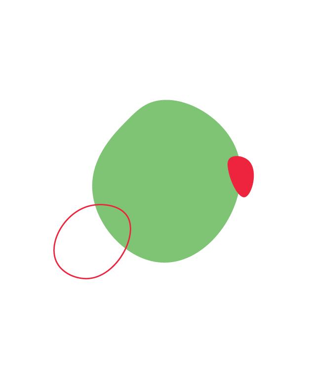 ShapesNegative-21.jpg