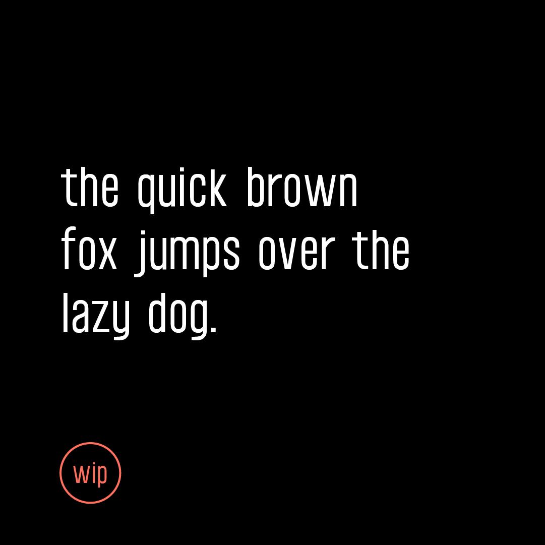 quickbrownfox-08.jpg