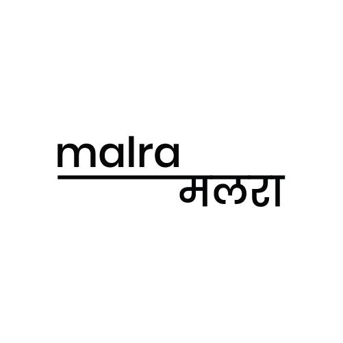 ThumbnailMalra-05-05.jpg