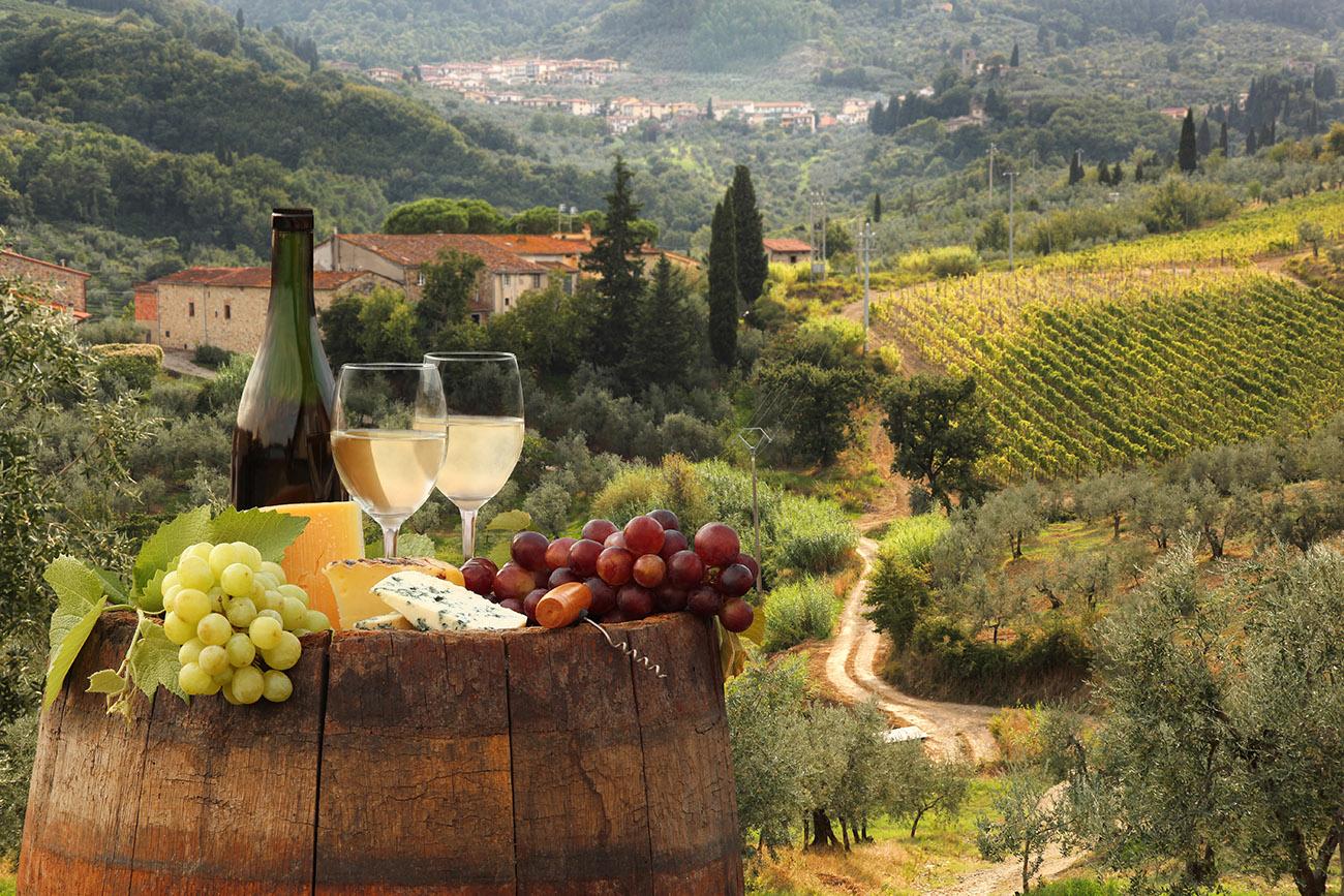 Tuscany-Cuisine1.jpg