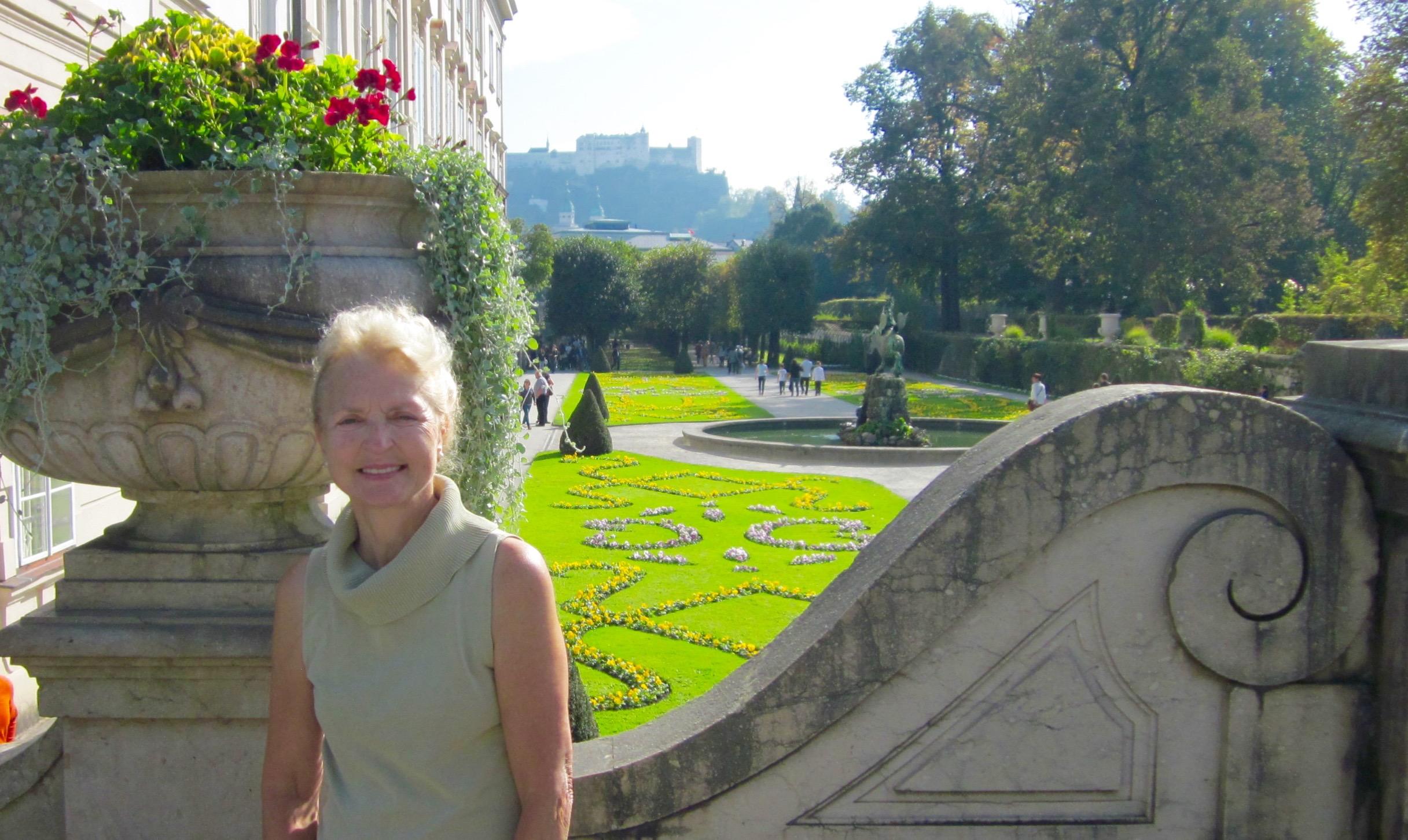 2 Arlette in Salzburg.jpg