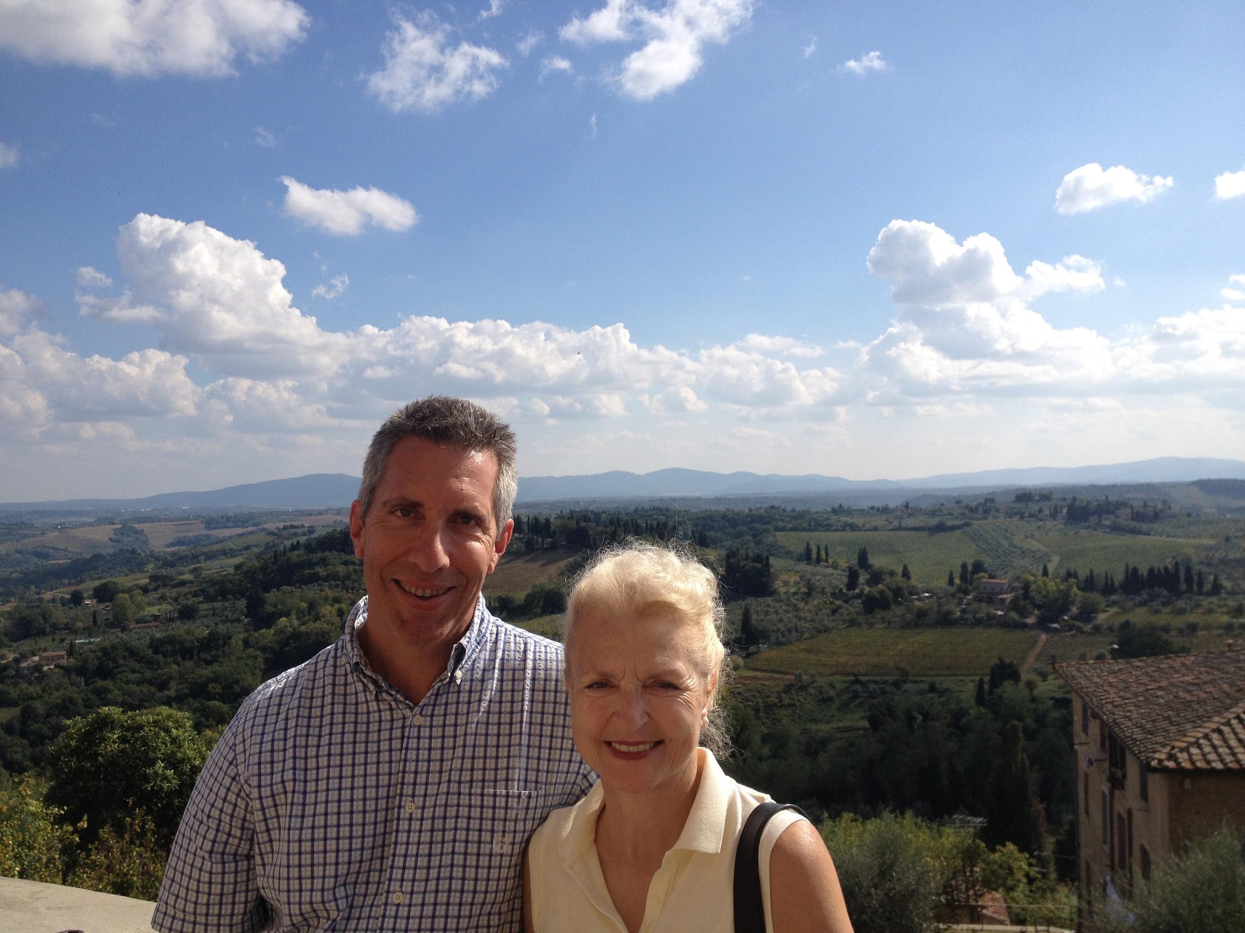 6 S&A in San Gimignano.Tuscany (1).jpg