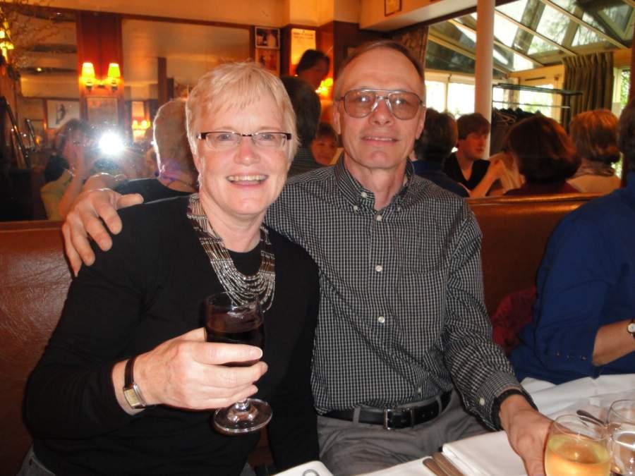 Margaret& Gary MArch 28 (1).jpg