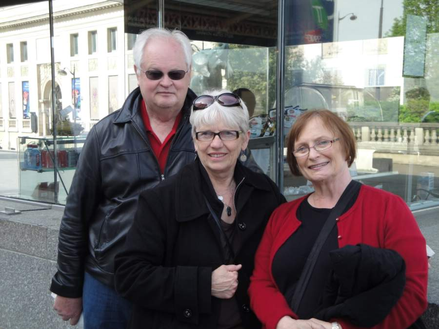 Michael, Burdette, Andrea.jpg