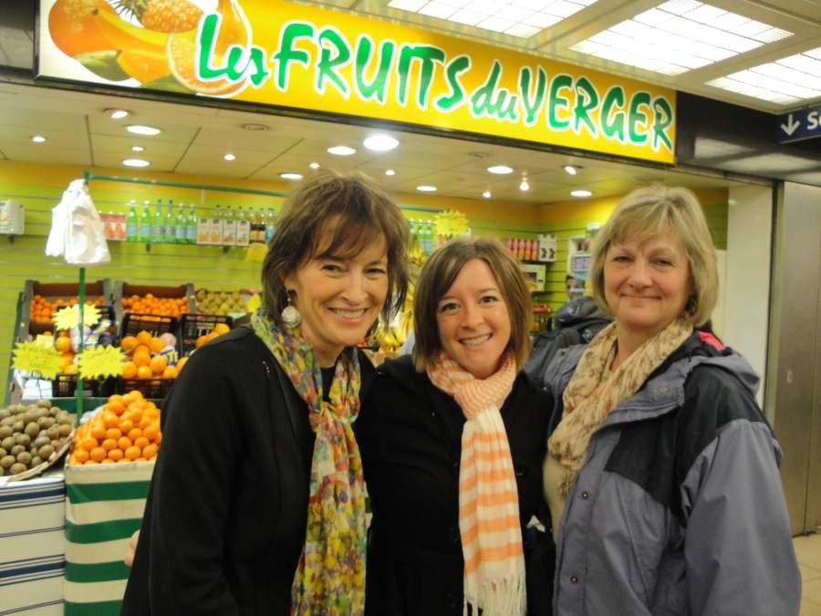 Christine, Jan& Sara.jpg