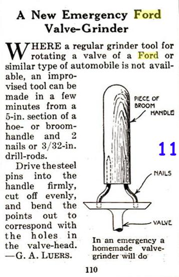 11 PSFeb21 valve grinder.png