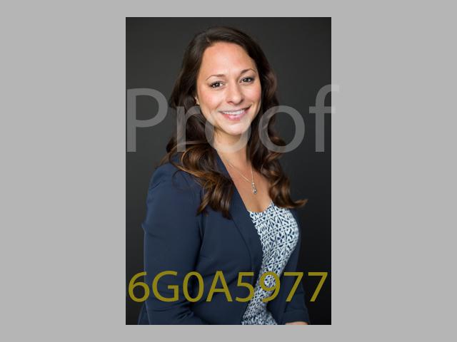 Liza Proof-14.jpg