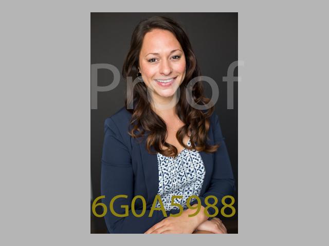 Liza Proof-20.jpg