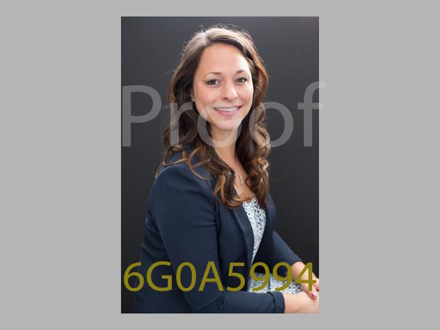 Liza Proof-24.jpg