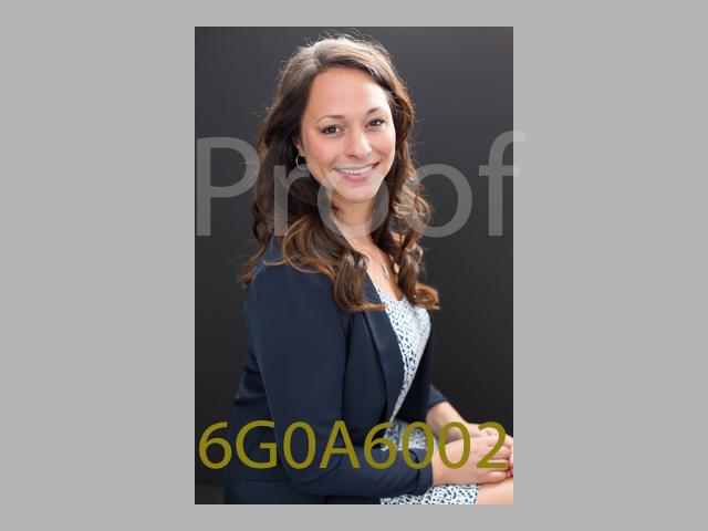 Liza Proof-25.jpg