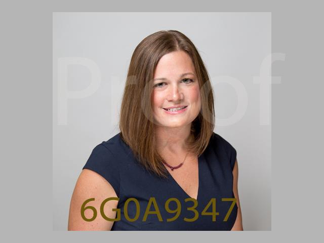 Christina Proof-18.jpg