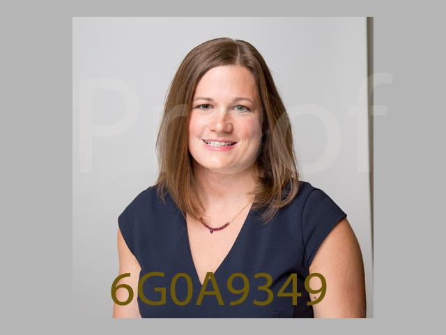 Christina Proof-20.jpg