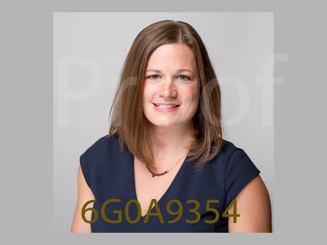 Christina Proof-25.jpg